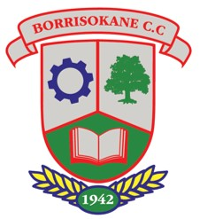 Borrisokane Community College